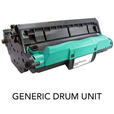 Generic drum unit image