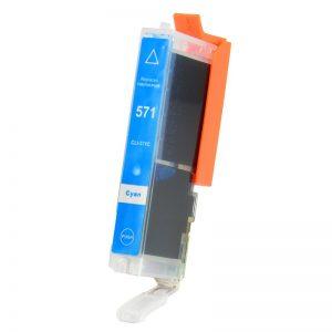 AMI CAN CLI 571 C XL